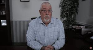 [Video Blog] National Drug Screening (NDS) Reseller Program Overview