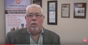 [Video Blog] Business Owners Must Make a Marijuana Decision
