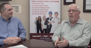[Video Blog] Probation Drug Testing - Probation Alcohol Testing - An Overview