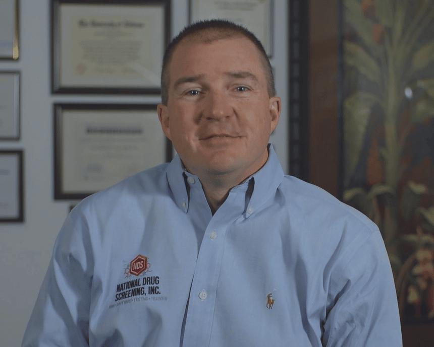 [Video Blog] - Meet Tom Fulmer