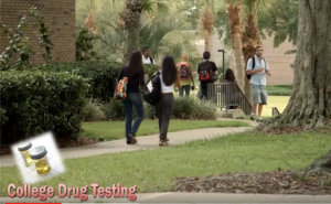 Video Blog: Drug Testing on College and University Campuses