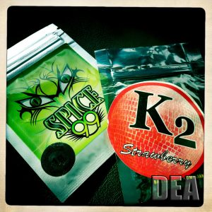 Tragedy in Connecticut…An Example of the Dangerous Effects of K2 or Synthetic Marijuana (THC)