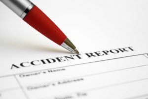 Post-Accident Drug & Alcohol Testing: Alive and Well – Not Illegal