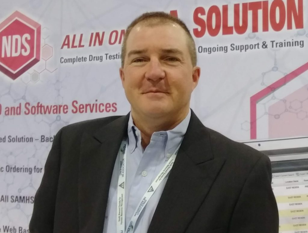 Volusia/Flagler SHRM Chapter Announces Tom Fulmer to Speak at First Meeting of 2019
