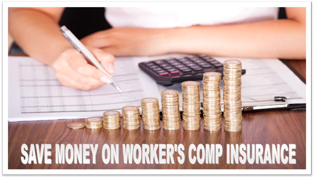 Employers Can Save Money on Worker's Comp Insurance