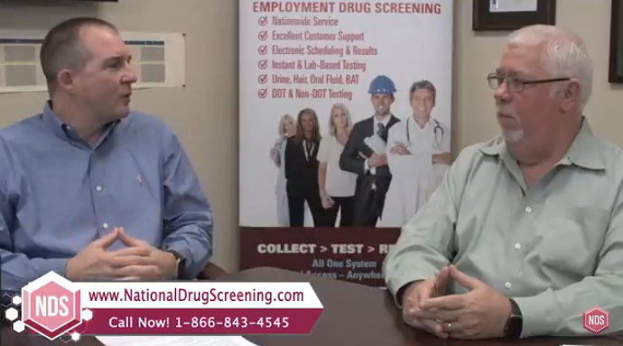 What To Do If You Need A Probation Drug Test
