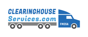 Clearinghouse Effective Date Fast Approaching