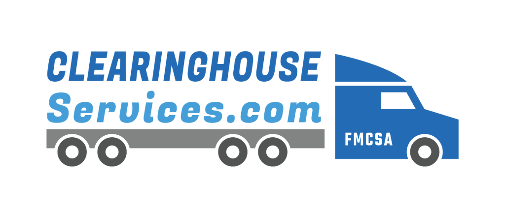 ClearinghouseServices.com