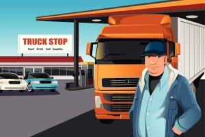 What are the responsibilities Owner Operators are required to comply with the FMCSA Clearinghouse beginning in 2020?
