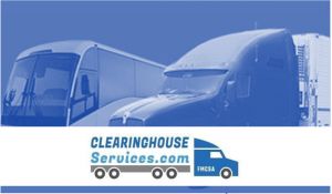 FMCSA Clearinghouse Website Goes Live But With Issues