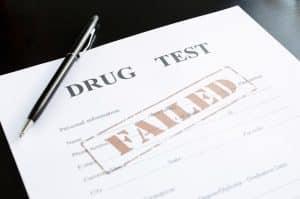 Current Illicit Drug Use Trends