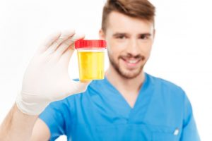 Are Drug Testing Facilities Open During COVID-19 Shutdown