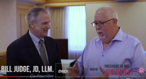 How Employers Save Money with Drug Testing - Video Blog