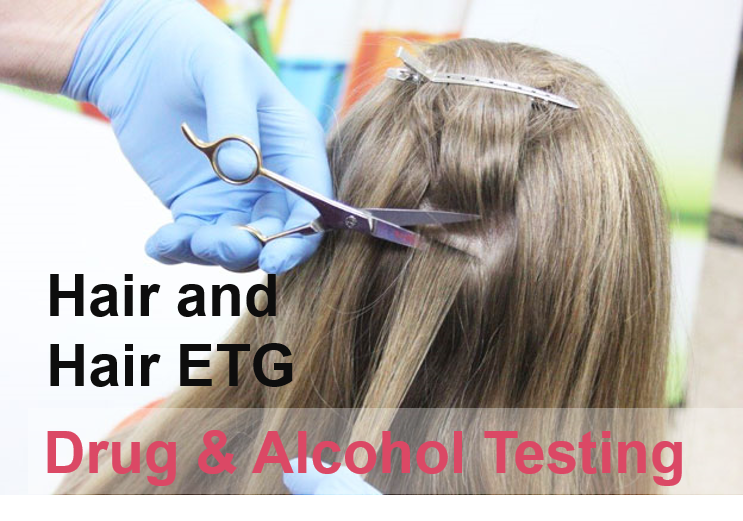 Hair Drug Testing: What You Need To Know