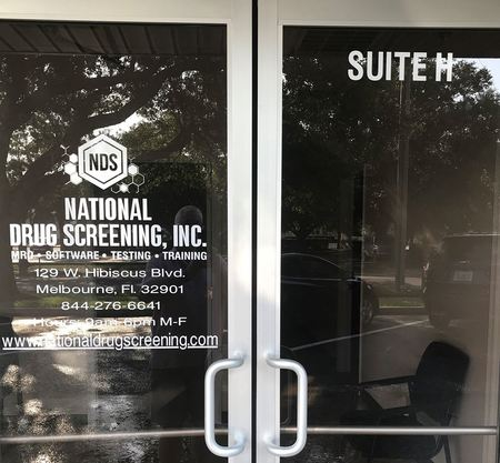 National Drug Screening Expands Operations With Move To Larger Facility