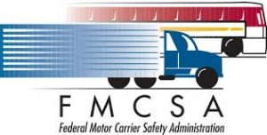 FMCSA Addresses CDL Staffing Companies