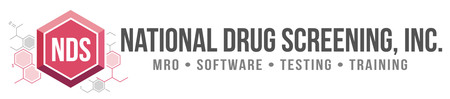 New Business Now Open - National Drug Screening, Inc