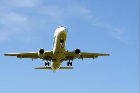 Airline Faces $260,000 for Drug Testing Violations