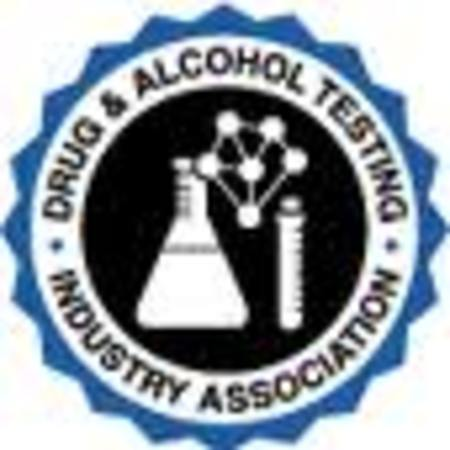 Drug Testing Training