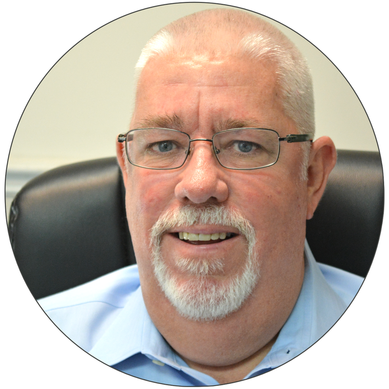 National Drug Screening's Joe Reilly To Present At DATIA Conference