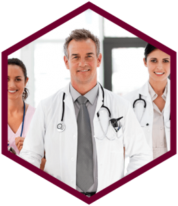 Drug Testing Software, Consulting, Training and MRO Services