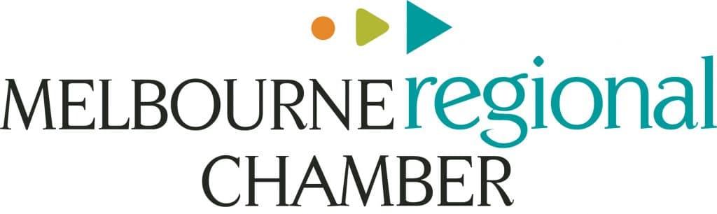 Melbourne Regional Chamber of Commerce