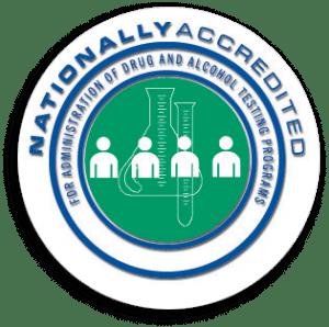 NDS Receives NAADATP Accreditation