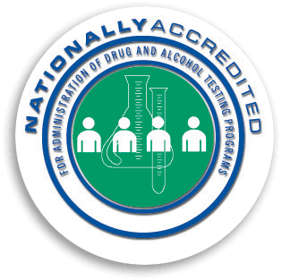 NDS Receives NAADATP Accreditation