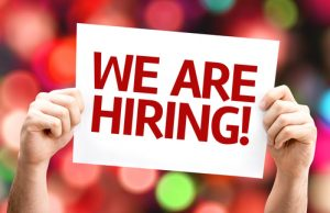 Now Hiring: NDS Announces 2 Job Openings In Melbourne, FL
