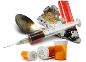 CDC announces Increases in Drug and Opioid-Involved Overdose Deaths