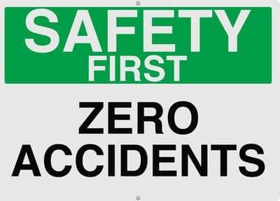 Post-Accident Drug Testing – OSHA