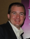 Tom Fulmer Hired as National Business Development Manager of National Drug Screening