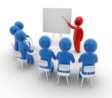Training for Drug Testing Programs