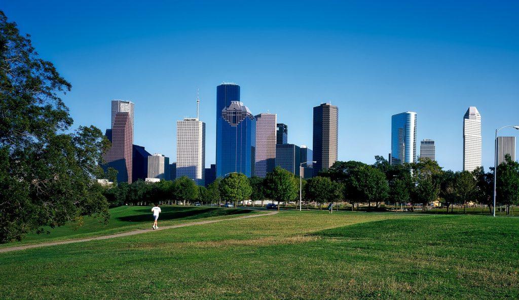 Drug Testing Centers in Houston, Texas