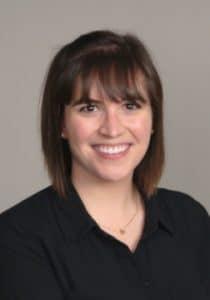 Katherine Miller Exlpains when is pre-employment screening for marijuana allowed