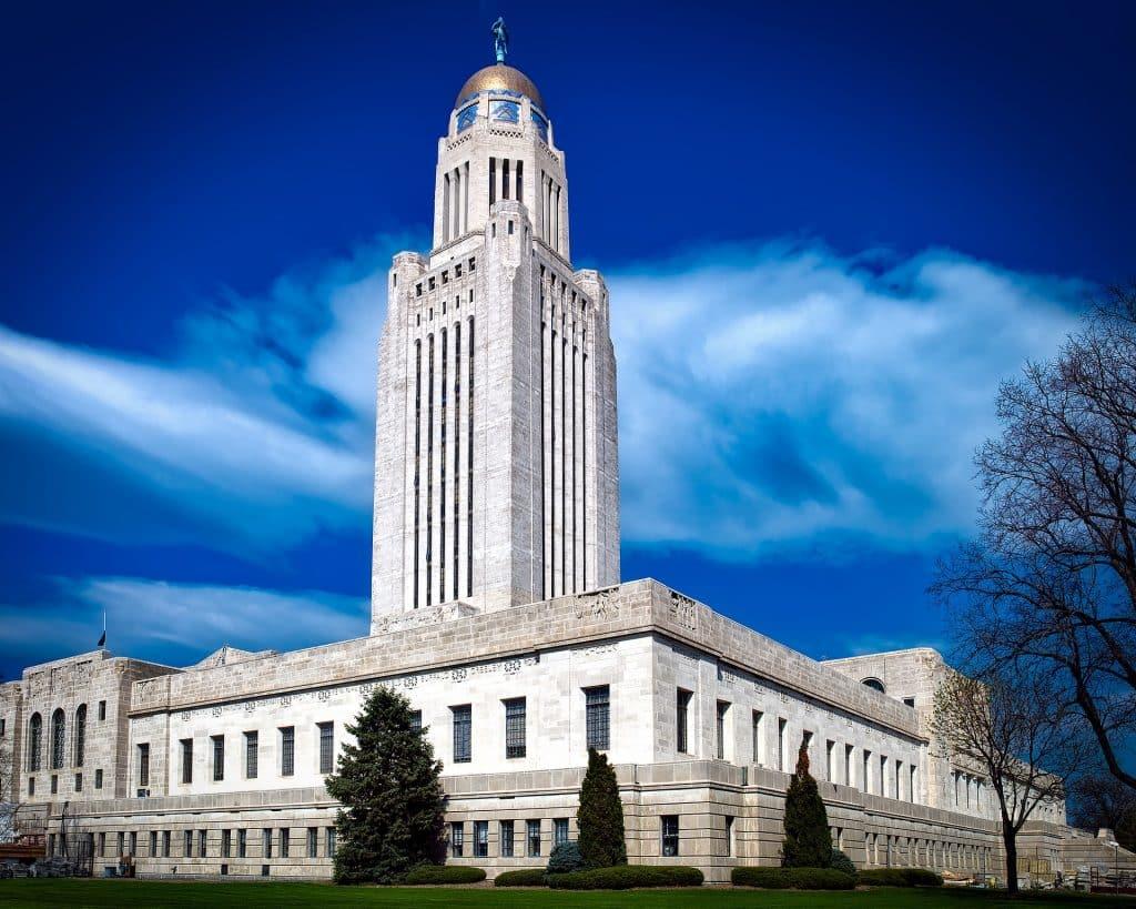 Drug testing centers in Lincoln Nebraska