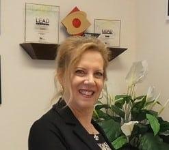 Lori Lal
