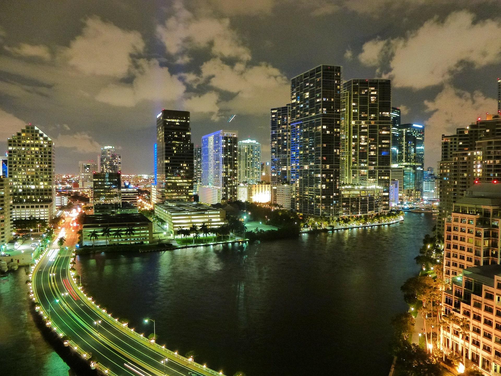 Drug testing centers in Miami