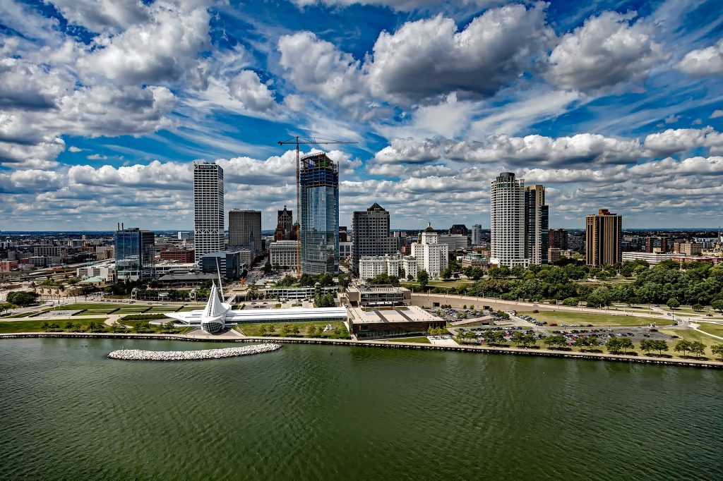 Drug testing centers in Milwaukee