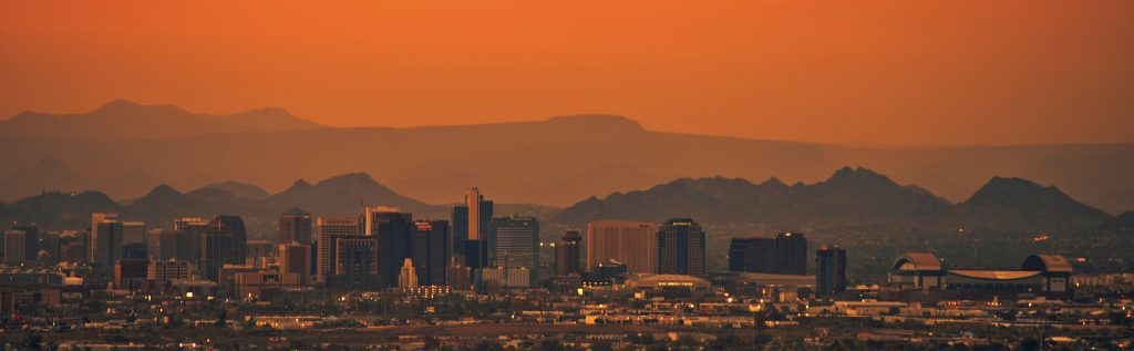 Drug testing in Phoenix AZ