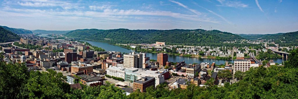 West Virginia Drug Testing Centers - National Drug Screening