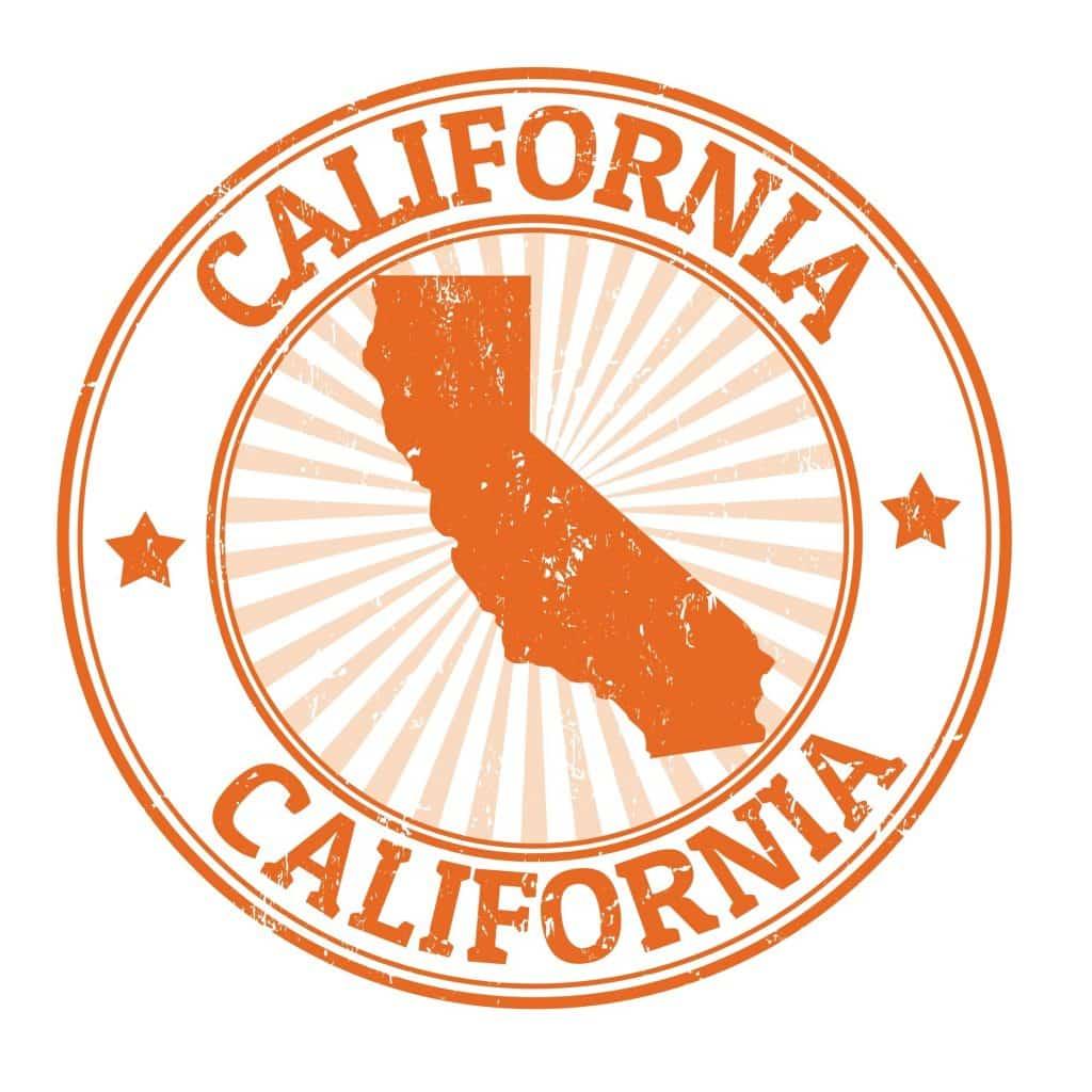 Drug testing centerse in california