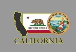 California Drug Testing Laws