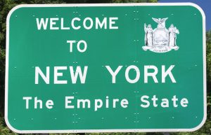 Welcome to New York Drug Testing