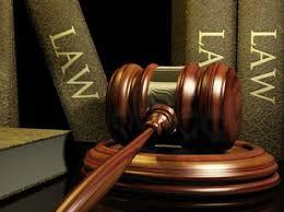 State Laws Drug Testing