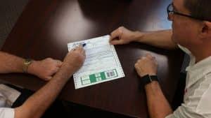 Random Drug Testing Services For Individuals | National Drug Screening