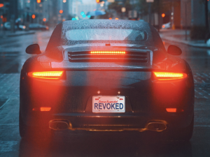 Restore A Suspended Drivers License With Drug Testing