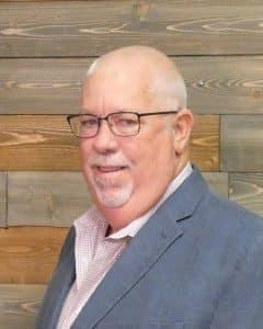 Joe Reilly, National Drug Screening