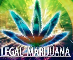 Employers and Legal Marijuana