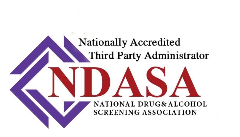 NDASA TPA Accreditation